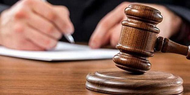 44 ilde FETÖ'nün TSK yapılanmasına operasyon: 82'si muvazzaf 133 gözaltı kararı