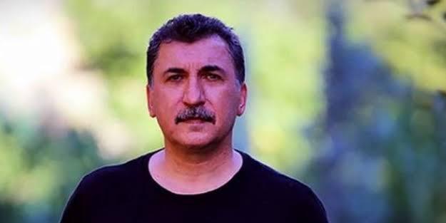 44 sanatçıdan skandal çağrı! Aralarında PKK sempatizanı isimler var