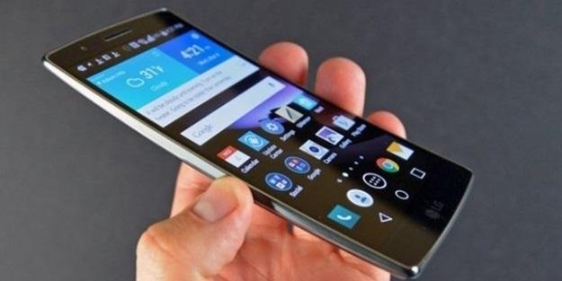 4.5 G'yi hangi telefonlar destekliyor?