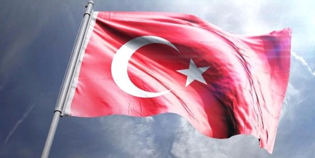45 ülkeden ortak Türkiye kararı