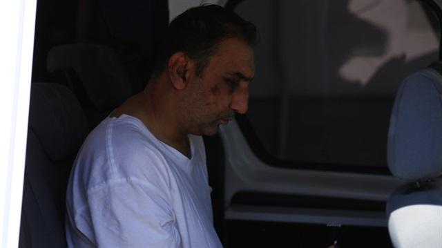 47 polisi şehit eden alçak suçunu itiraf etti