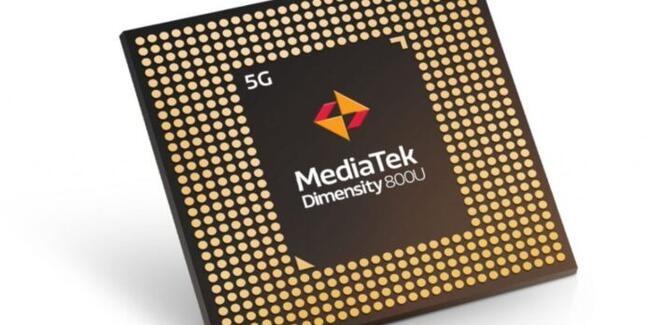 5 nm yonga setli işlemciler seneye kaldı