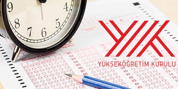 5. YÖKDİL sınav sonuçları ne zaman açıklanacak?