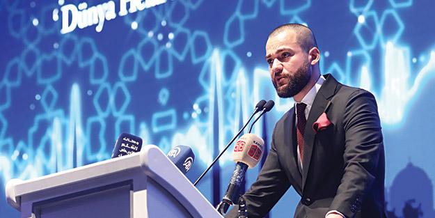 50 ülke Türkiye'de 'helal' dedi