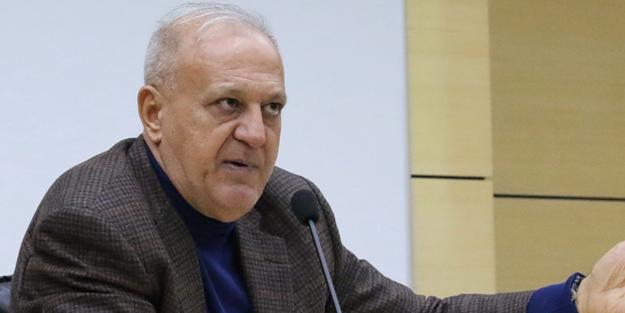 50 yıldır yürütülen politikayı hatırlatan Ramazan Kurtoğlu: Korona günah keçisi