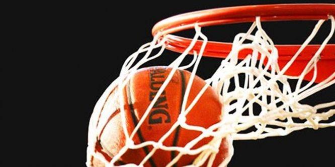 Basketbolda play-off heyecanı