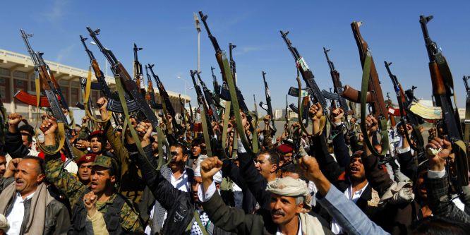Husi mayınları 700 sivili katletti