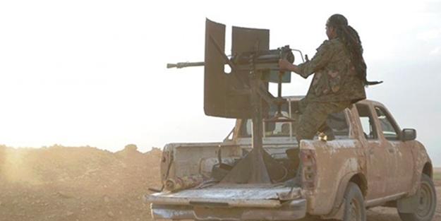 57 ölü askerin cesedini teslim ettiler