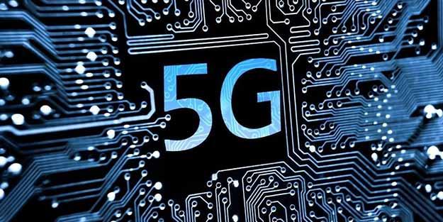 5G teknolojisi zararlı mı? Uzmanlar açıkladı