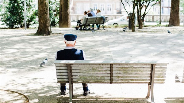 65 yaş üstü ne zaman sokağa çıkacak? | 65 yaş üstü sokağa çıkma yasağı bitti mi?