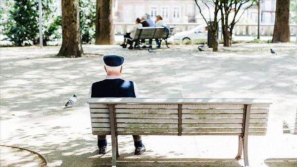 65 yaş üstü sokağa çıkma saatleri | İstanbul 65 yaş üstü sokağa çıkma yasağı var mı?