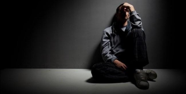Toplum depresyona giriyor