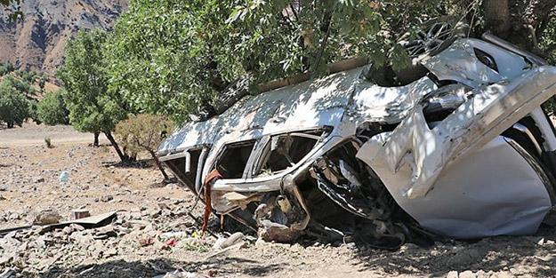 7 kişinin şehit olduğu saldırıda HDP izleri