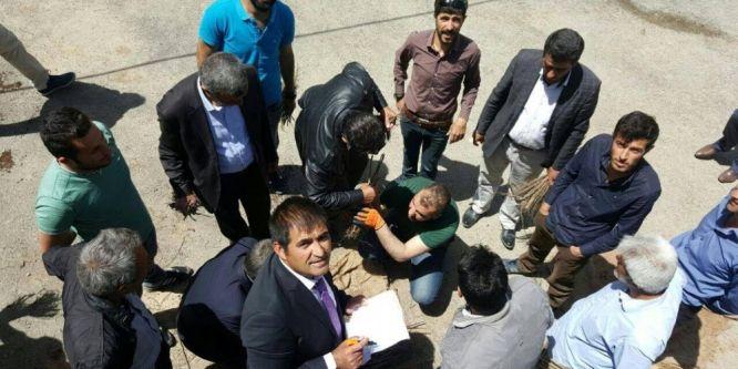 Esendere Belediyesi 2 bin 650 fidan dağıttı