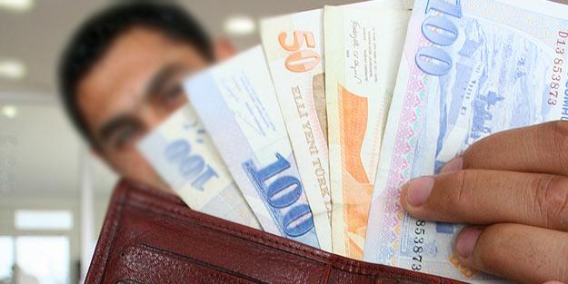 8 yıl çalışan işçi ne kadar tazminat alır? 8 yıl asgari ücretle çalışan ne kadar tazminat alır