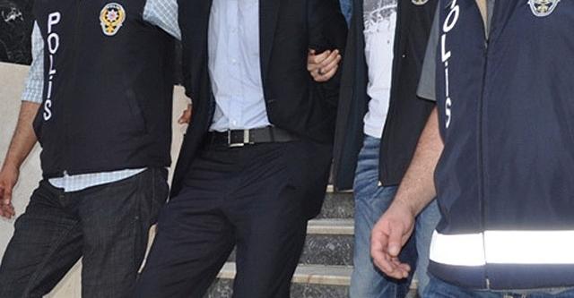 FETÖ'den gözaltına alınan 7 kişi serbest
