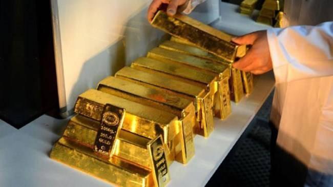 9 Ağustos altın fiyatları | Bugün altın kaç lira?