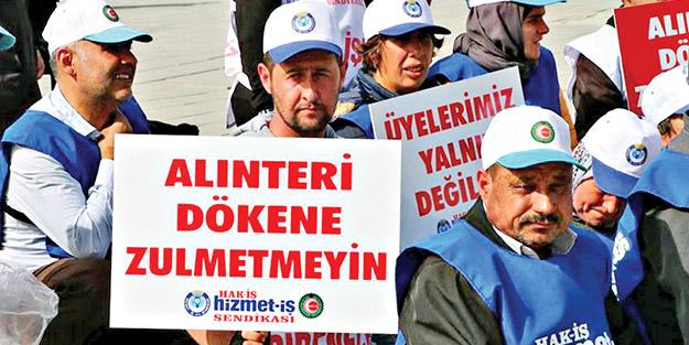 9 ayda tüm zalimliklerini halkın iliklerine kadar hissettirdiler! CHP demek zulüm demek