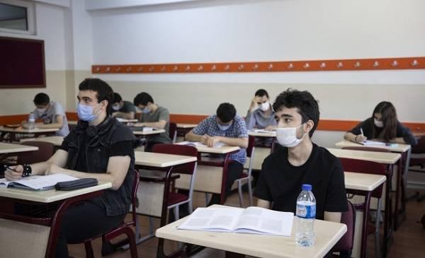 9. sınıf nakil işlemleri ne zaman? 9.sınıf nakil başvuruları nereden ne zaman nasıl yapılıyor?