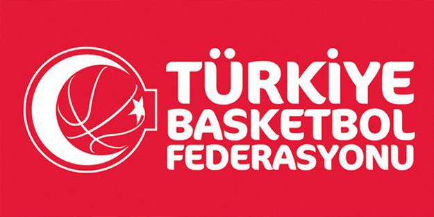 A Milli Basketbol Takımı kadrosu açıklandı