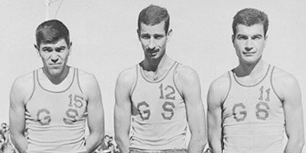 A Milli Erkek Basketbol Takımı ve Galatasaray'ın eski basketbolcusu hayatını kaybetti