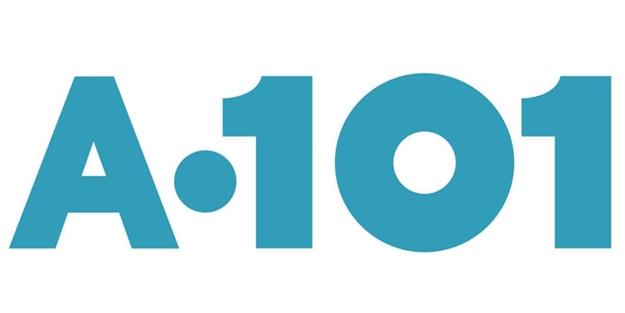A101 aktüel indirim kataloğu 13-20 Eylül A101 indirim ürünlerinde neler var?