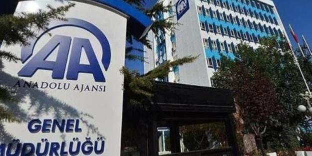 AA Genel Müdürü'nden 23 Haziran açıklaması