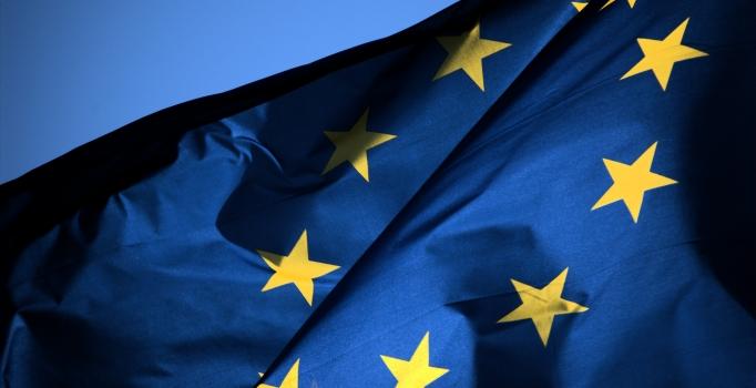 """AB Komisyonu ve Macaristan arasında """"Soros"""" tartışması"""