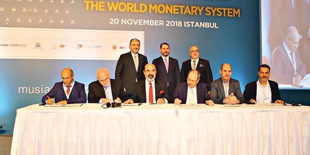 AB pazarı için en cazip yatırım merkezinden Türk Yatırımcılara davet