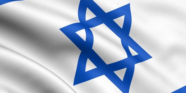 AB ülkesinden İsrail'e şok: Tasarı onaylandı artık yasak!