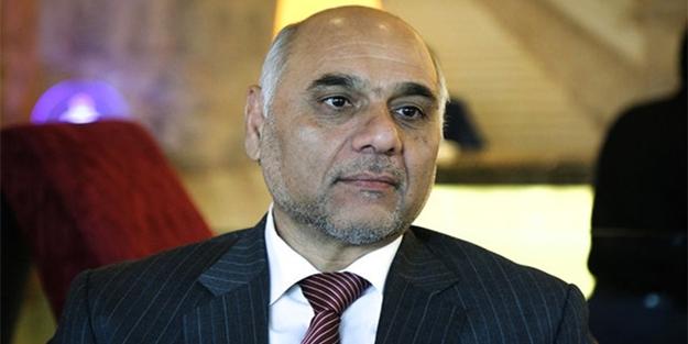 Abbas El- Beyati