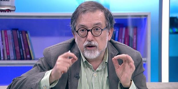 ABD Ankara Büyükelçiliği'nden Murat Bardakçı skandalı