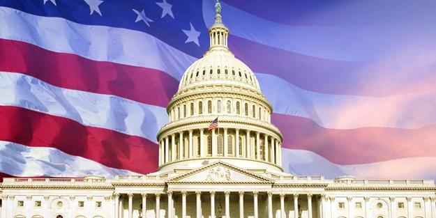 ABD basını seçim sonuçlarını açıkladı! Trump'tan ilk değerlendirme