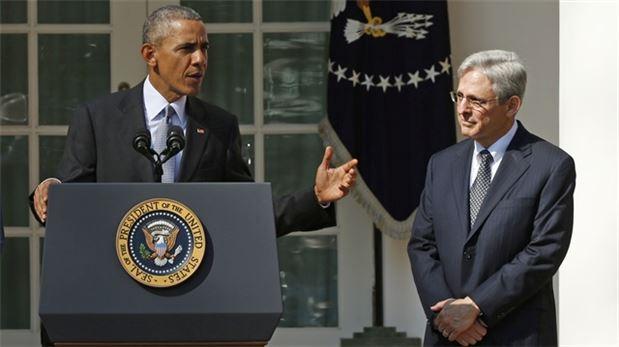 ABD Başkanı Obama'dan dengeleri değiştirecek karar
