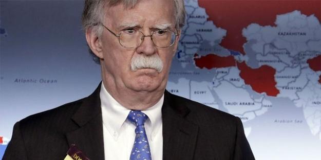 ABD bu kez Küba'yı hedef aldı!
