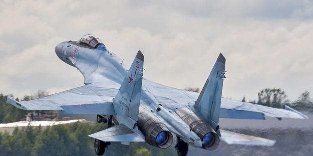 ABD bunu beklemiyordu! Türkiye'den sürpriz Rusya hamlesi