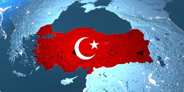 ABD-Çin gerilimi Türkiye'ye yaradı! Pastaya konmak için fırsat