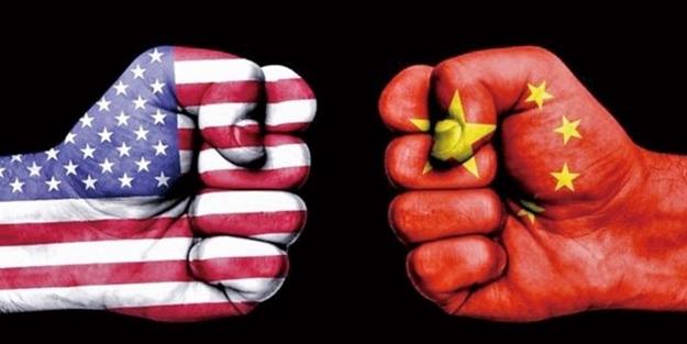ABD-Çin ticaret savaşı tatlıya bağlanacak mı?
