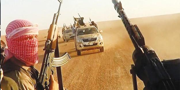 ABD Dışişleri Bakanlığı 'terör raporu'nu açıkladı… FETÖ elebaşı için skandal ifade