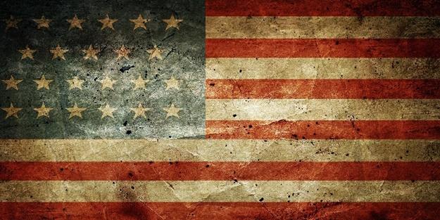 ABD: Doğu Akdeniz'de barışçıl çözümden yanayız