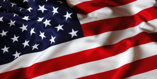 ABD: Esed'e destek vererek bölgede...