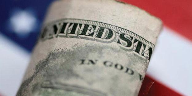 ABD Hazinesi üçüncü çeyrekte alarm veriyor