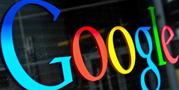 ABD hükümeti dava açmıştı: Google'dan açıklama geldi