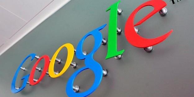 ABD hükümeti Google'a dava açtı