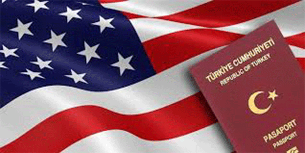 ABD ile yaşanan kriz işadamlarını nasıl etkiledi… Hangi çareye başvuruldu