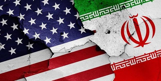 ABD İran gerilimi sıcak çatışmaya dönüştü! İşte ABD-İran ilişkilerinin 67 yıllık tarihçesi