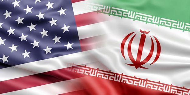 ABD, İran üzerindeki esas politikasını açıkladı
