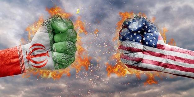 ABD İran'dan asıl bu saldırıyı bekliyor!