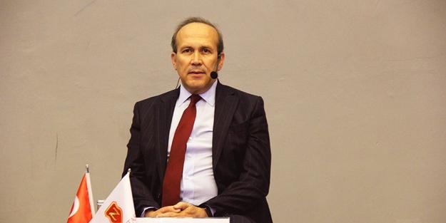 ABD kızmasın diyen büyükelçiye ayar: Maaşını Türk milleti veriyor