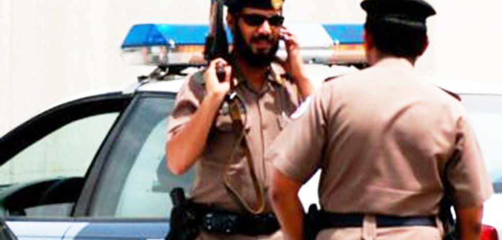 ABD merkezli insan hakları örgütünden, BAE'li muhalifin ölümünün soruşturulması çağrısı